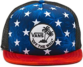 make surfing great again hat