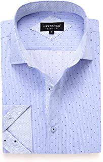 Best dress shirts for bodybuilders Reviews