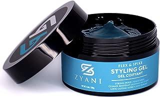 Best lightening hair gel Reviews