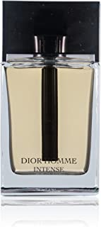 Dior Homme Intense Eau De Parfum Spray (New Version) by Christian Dior - 9273880105