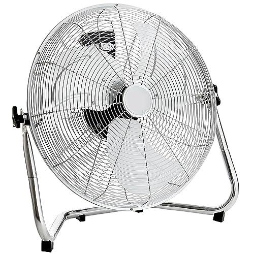 Big As Fan >> Big Fans Amazon Co Uk