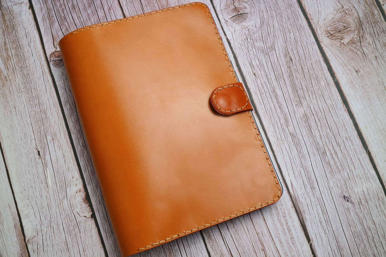 Monogram Max 63% OFF iPad Pro 12.9 Free shipping on posting reviews 2017 Leather Case Cover Customized