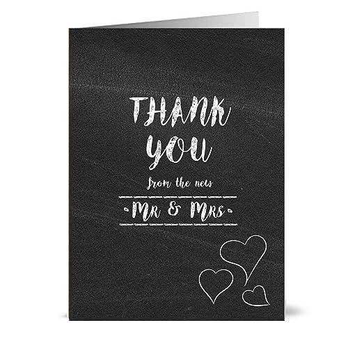 Thank You Wedding Gifts Amazon