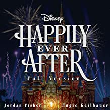 Best ever ever after disney song Reviews