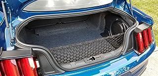 Envelope Trunk Cargo Net for Ford Mustang 2015 2016 2017 2018 New