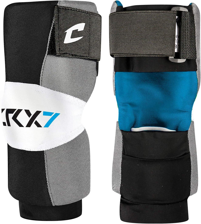 Financial sales sale Champro LRX7 Lacrosse Arm Manufacturer direct delivery Pad