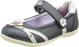Lico Sorin Vs, Zapatillas Niñas