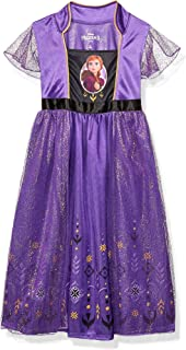 Best disney frozen dresses Reviews