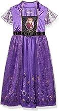 Best elsa frozen princess dress Reviews