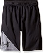 kids shorts sets