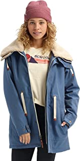 Burton Women's Hazelton Winter Jacket