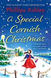 A Special Cornish Christmas