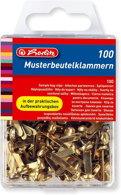 Sopito Vorhangklammern Silber 100 St/ück Kleine Metallvorhangklammern mit Haken f/ür die Fensterdekoration Fotos Kunsthandwerk Displays