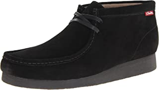 Men's Stinson Hi Chukka Boot
