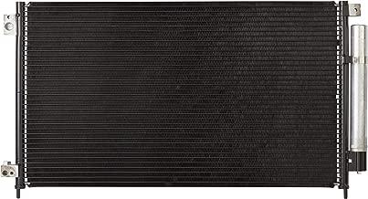 Spectra Premium 7-3086 A/C Condenser