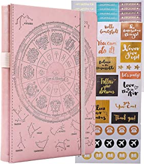 Best law of attraction planner 2019 Reviews
