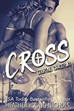 Cross (Courting Chaos Book 1)