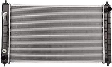Best 2011 nissan altima radiator Reviews