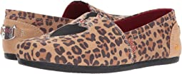 BOBS from SKECHERS - Plush - Catnip Cuddle
