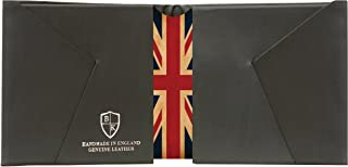 Bond and Knight - Union Jack