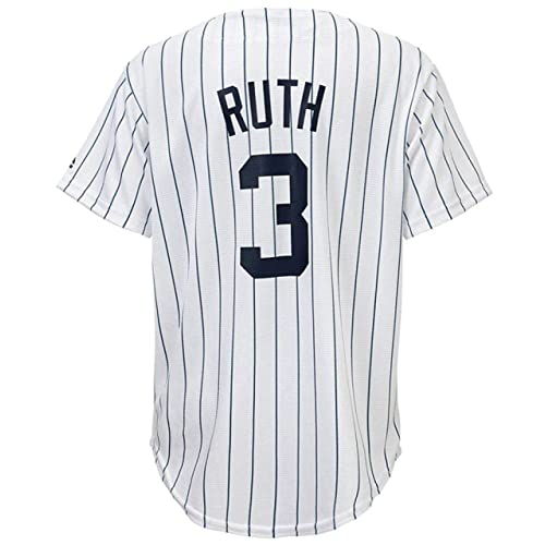size 40 15c8c 3b322 Yankees Jersey: Amazon.com