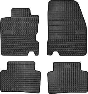 ZERTRAN 2PCS//Set Sombrillas para Coches Persianas de Coches Escudo de Malla por Renault Kadjar 2015 2016 2017 2018 2019