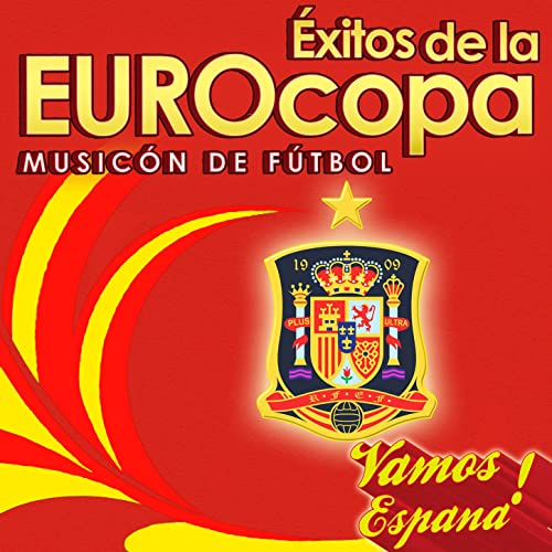 Que Viva España! de salsa canaria spanish group en Amazon Music ...