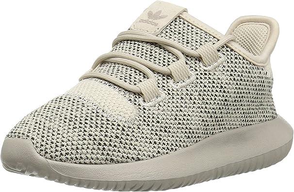 ADIDAS TUBULAR SHADOW C / BEIGE : Amazon.fr: Chaussures et Sacs