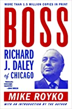 Best richard j daley chicago Reviews