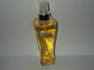Bath & Body Works Lemon Summer Vanillas Fragrance Mist 8 fl oz (236 ml)