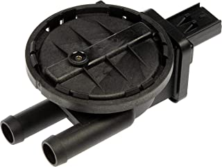 Dorman 310-500 Evaporative Emissions System Leak Detection Pump for Select Chrysler / Dodge / Jeep Models