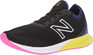 New Balance Men's Echo V1 FuelCell Running Shoe