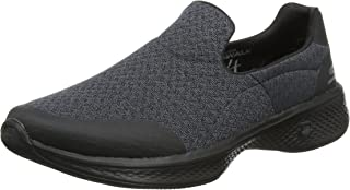 skechers goga max womens uk