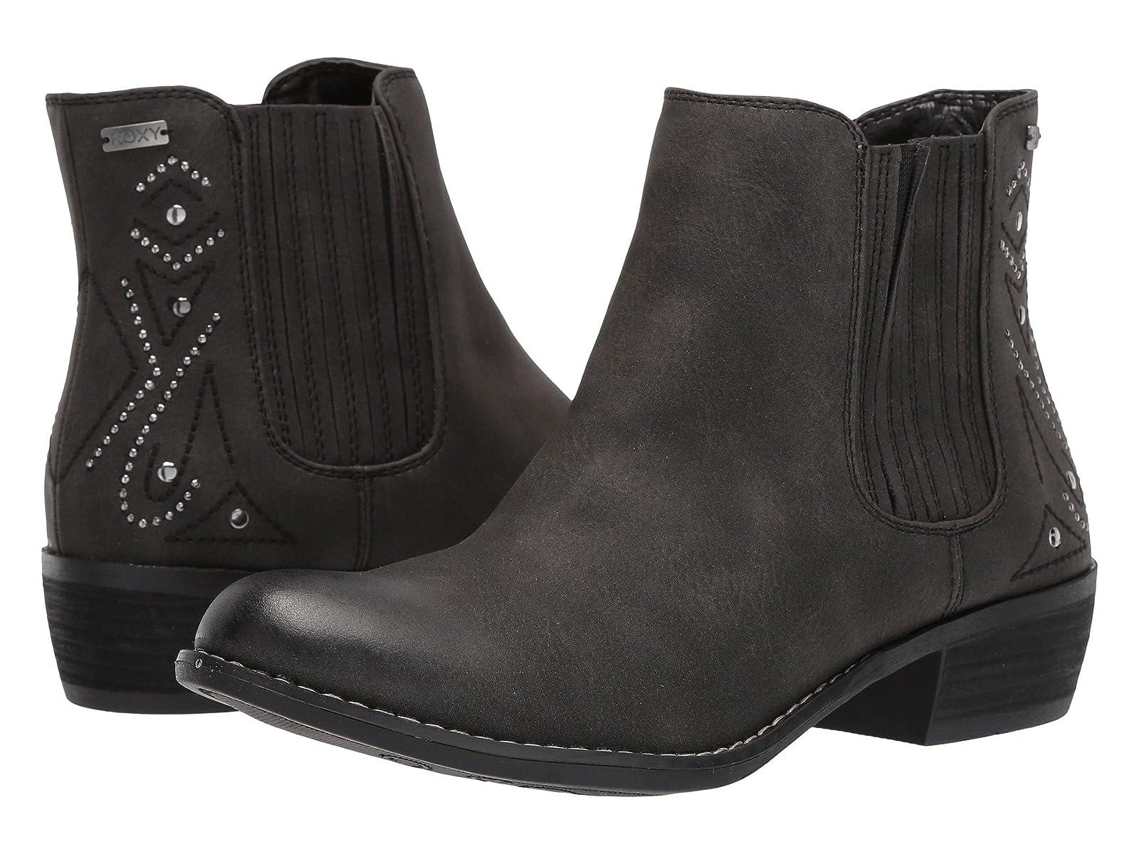 Roxy PasoCheap and distinctive eye-catching shoes