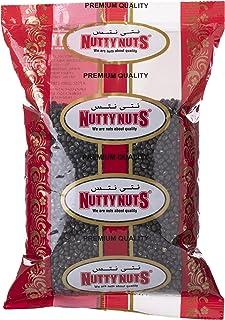 Urad Whole/Black Lentils 1kg