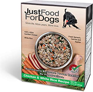 Best food maze for dogs Reviews
