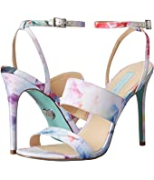 Betsey Johnson - Jenna