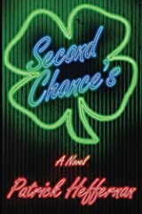 Second Chance's Kindle Edition