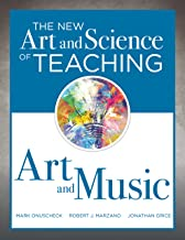 art of teaching pedagogy