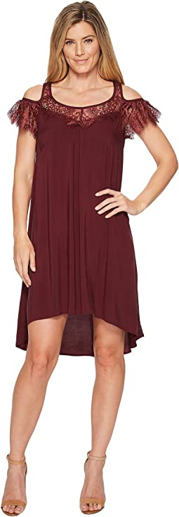 Ariat - Michelle Dress