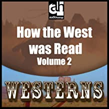 How the West was Read, Volume 2