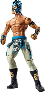 WWE Basic Figure, Kalisto