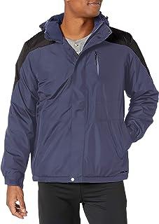 Arctix Men's Gotham Insulated Jacket