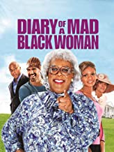 Best madea diary of a black woman play Reviews