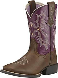 Best s toe cowboy boots Reviews
