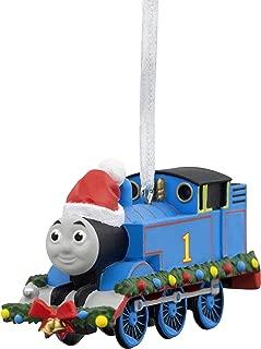 Hallmark Christmas Ornament Friends, Thomas The Tank Engine