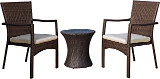 Best charleston outdoor wicker furniture Reviews