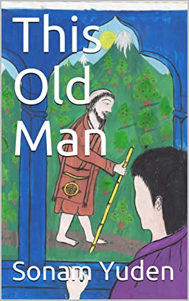 This Old Man (English Edition)