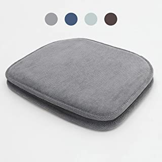 Best ikea dining chair seat pads Reviews