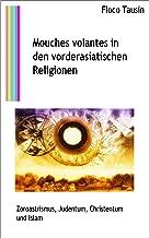Best islam und judentum Reviews